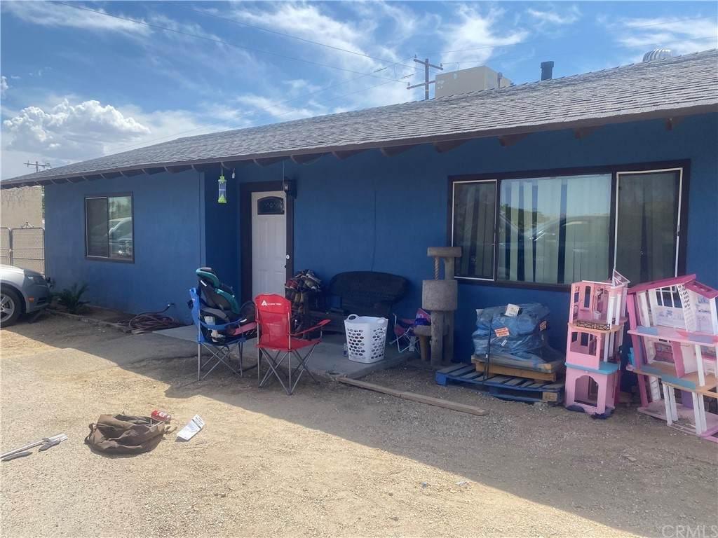 56235 Taos - Photo 1