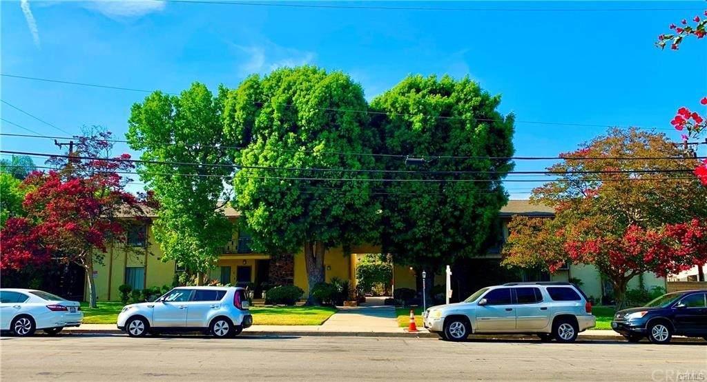 515 Fairview Avenue - Photo 1