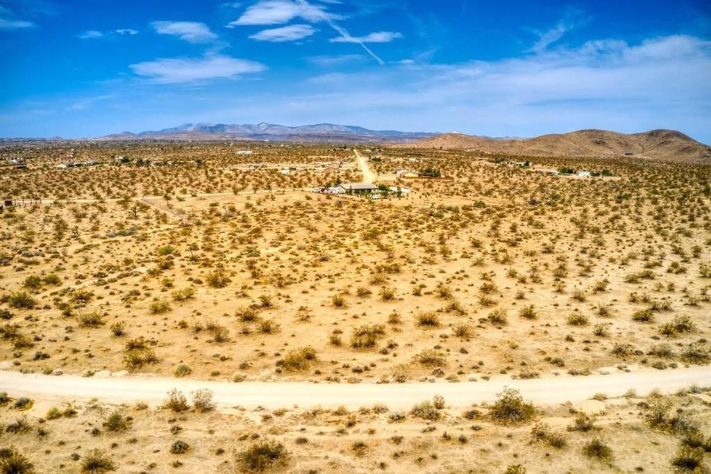 11 Sunny Vista Road - Photo 1