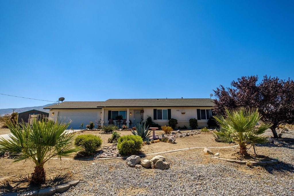 32725 Spinel Road - Photo 1