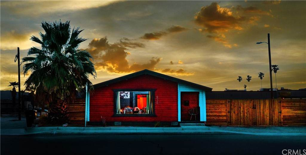 6526 Adobe Road - Photo 1
