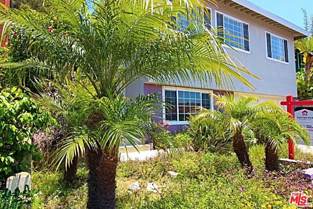 8330 Zitola Terrace - Photo 1