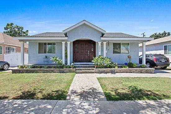 5813 Oliva Avenue - Photo 1