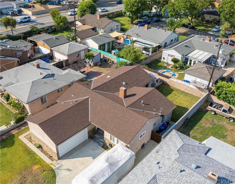 14036 Fernview Street - Photo 1