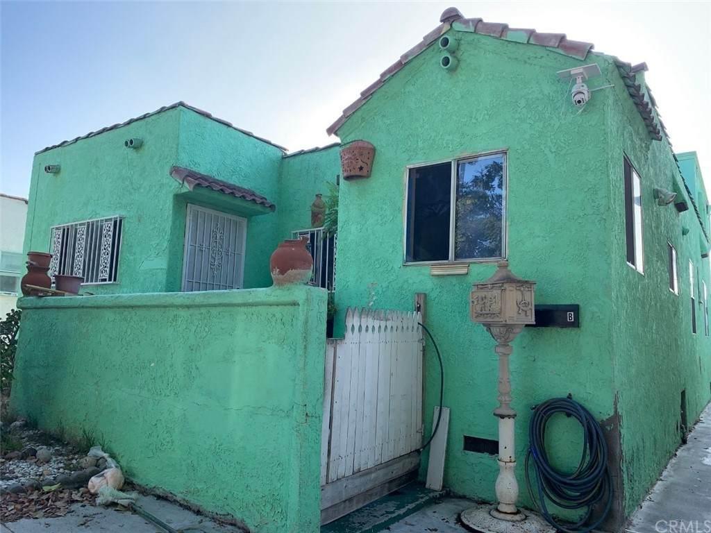 8951 San Luis Avenue - Photo 1