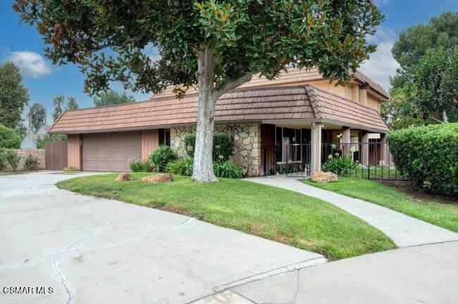 31983 Doverwood Court - Photo 1