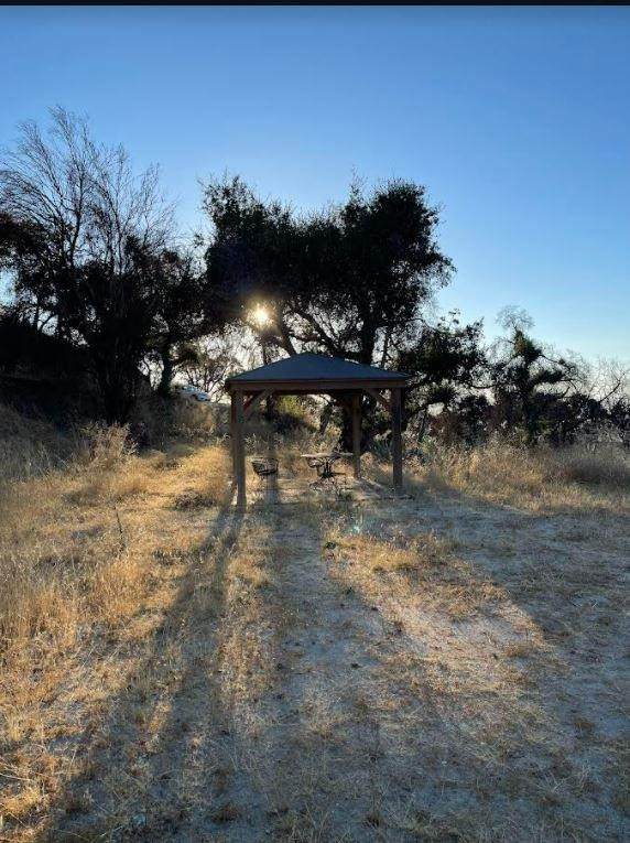 34951 Sky Ranch Road - Photo 1