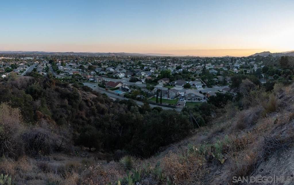 16 Esperanza Drive - Photo 1