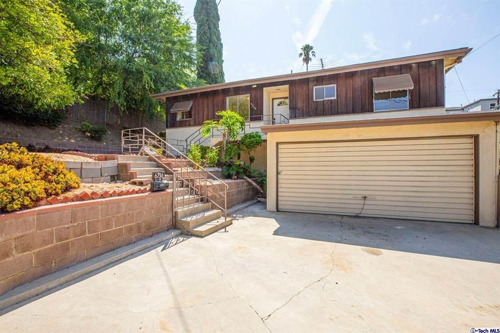 6236 Springvale Drive - Photo 1