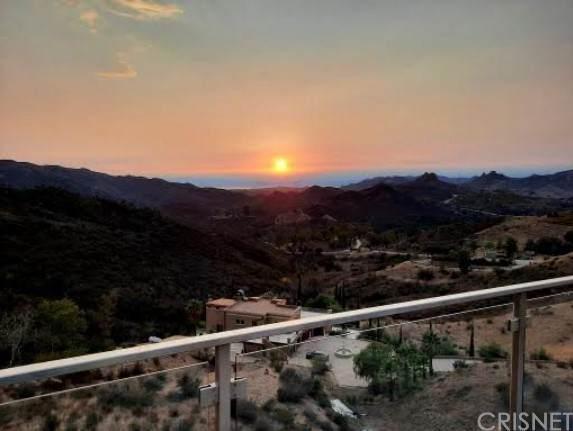 791 Latigo Canyon Road - Photo 1