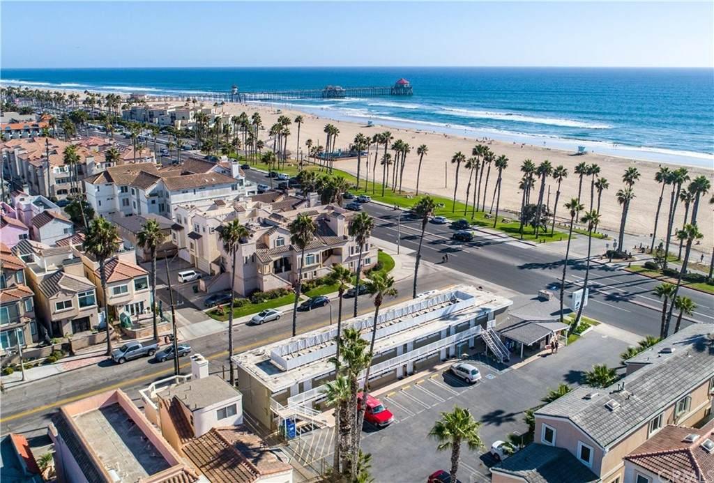 1102 Pacific Coast - Photo 1