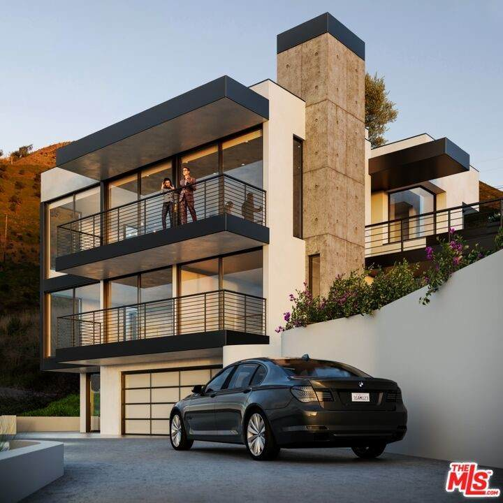 31255 Beach View Estates Drive - Photo 1