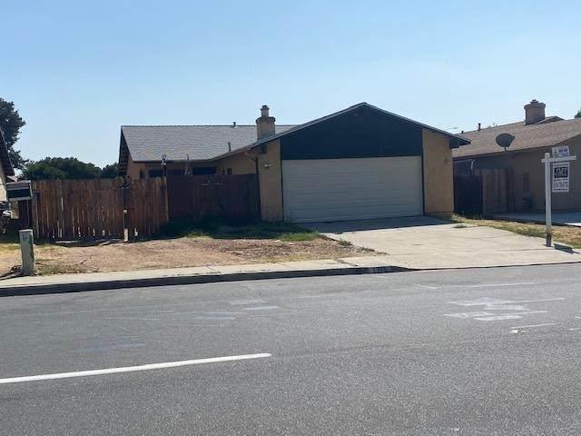 1315 S 47TH, San Diego, CA 92113 (#210026326) :: Zutila, Inc.