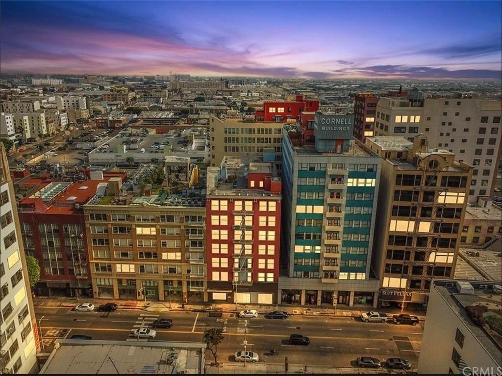 738 Los Angeles Street - Photo 1