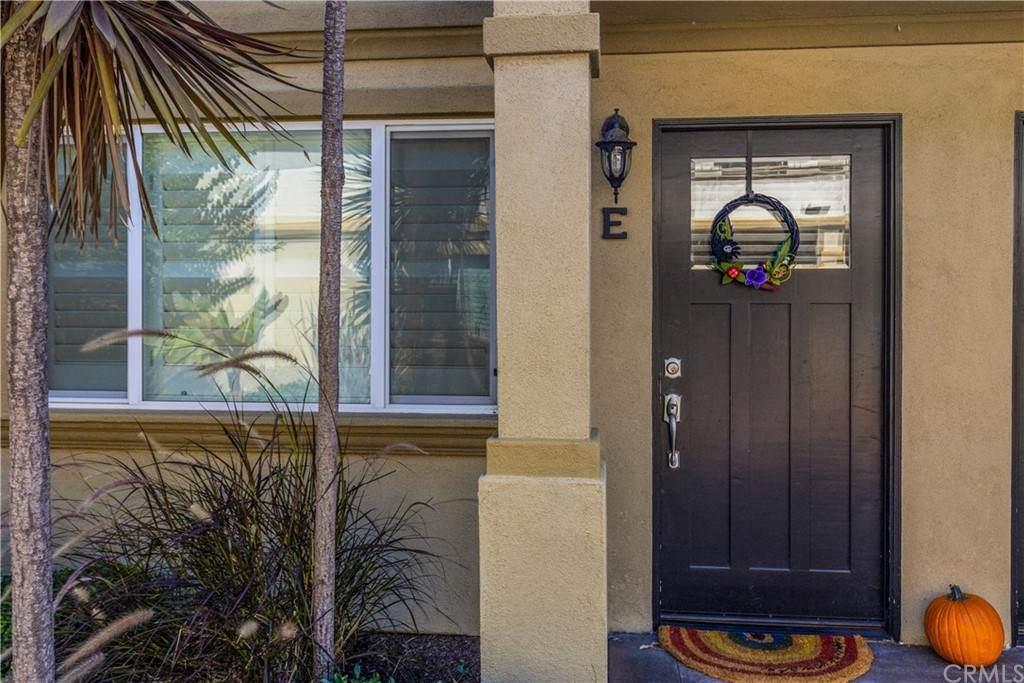 309 Monte Vista Avenue - Photo 1
