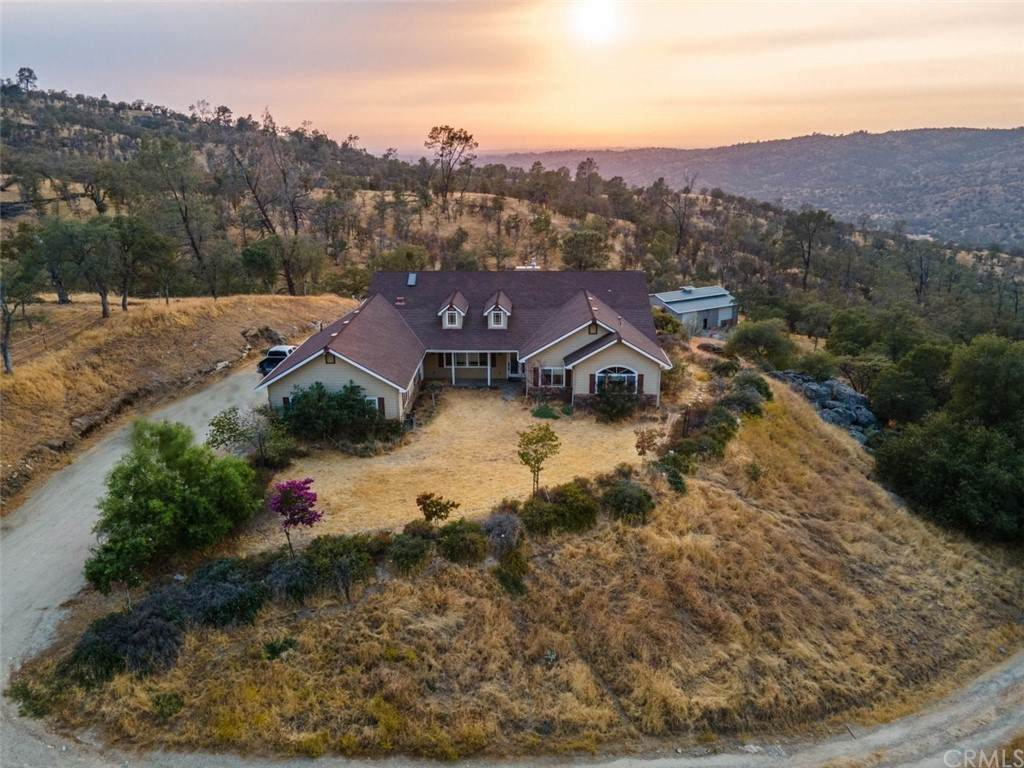 41397 Lilley Mountain Drive - Photo 1