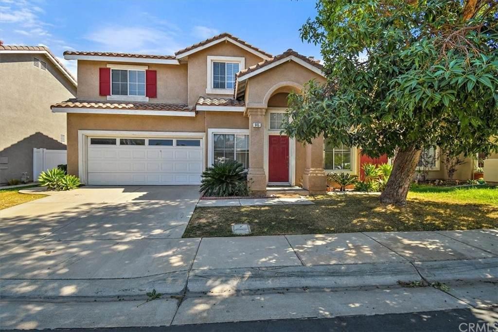 945 Palo Cedro Drive - Photo 1