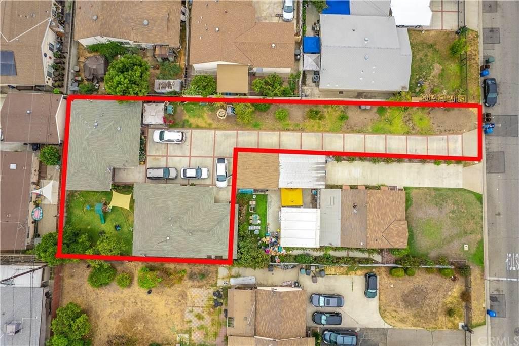 11672 Ranchito Street - Photo 1