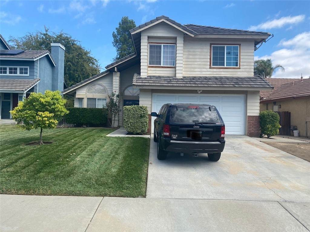 23752 Sierra Oak Drive - Photo 1