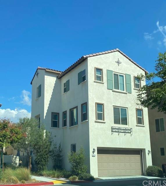 35470 Marabella Court, Winchester, CA 92596 (#SW21218122) :: Team Forss Realty Group