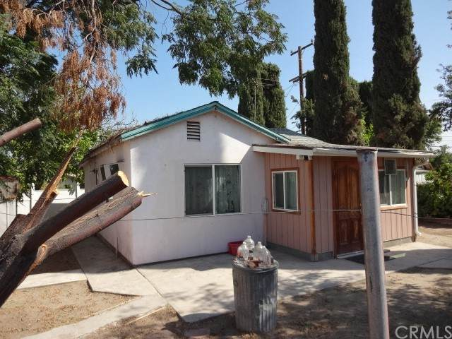25388 Van Leuven Street, Loma Linda, CA 92354 (#SW21226925) :: Compass