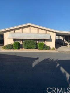 2686 W Mill Street #50, San Bernardino, CA 92410 (#IV21227389) :: Blake Cory Home Selling Team