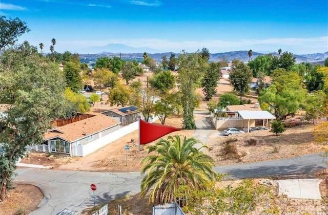 0 Sanelle, Lake Elsinore, CA 92508 (#OC21234704) :: American Real Estate List & Sell