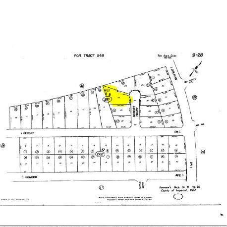 2621 Desert Court, Thermal, CA 92274 (#219069498DA) :: Mint Real Estate