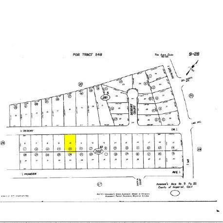 2650 Desert Drive, Thermal, CA 92274 (#219069499DA) :: Mint Real Estate