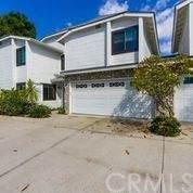 2620 Elden Avenue C1, Costa Mesa, CA 92627 (#NP21236855) :: Compass