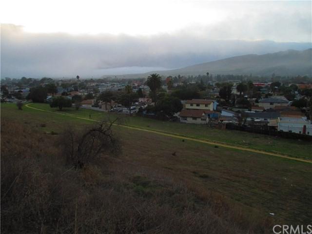 0 Cedar, Ventura, CA 93010 (#PW16759785) :: RE/MAX Parkside Real Estate