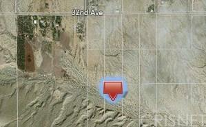0 *NO SITE ADDRESS*, Indio, CA 93449 (#SR16758298) :: Fred Sed Group