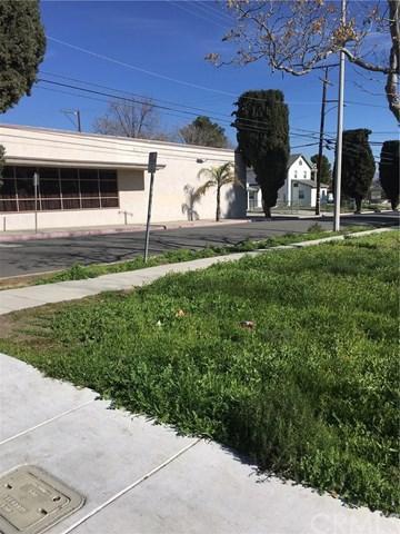 180 N.San Gorgonio Ave. - Photo 1