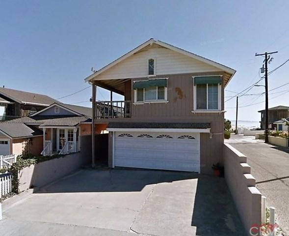 300 Utah Avenue, Oceano, CA 93445 (#SP1074039) :: Pismo Beach Homes Team