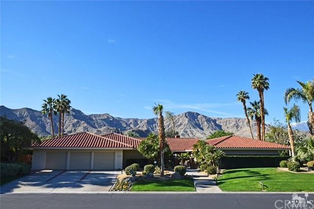 71155 Thunderbird Terrace, Rancho Mirage, CA 92270 (#217000732DA) :: RE/MAX Empire Properties