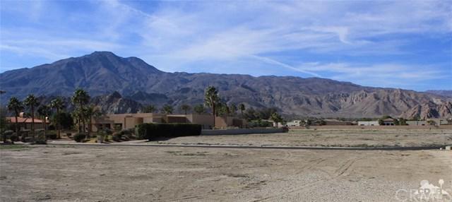Vista Lazo, La Quinta, CA 92253 (#217003436DA) :: Realty Vault