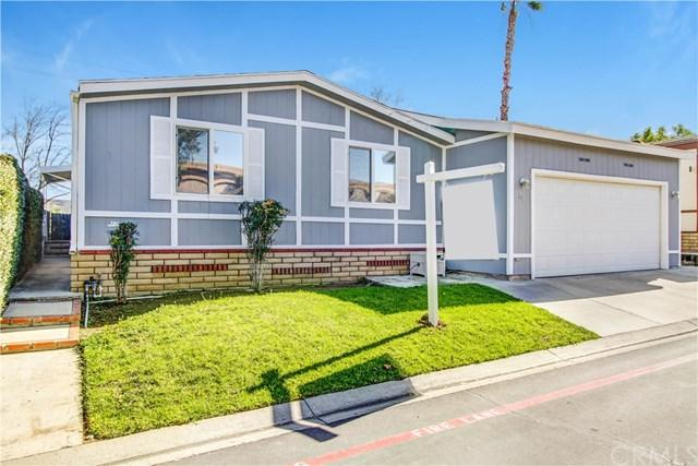 1550 Rimpau Avenue #170, Corona, CA 92881 (#CV17025026) :: Provident Real Estate