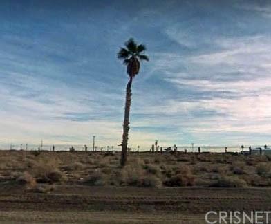 1309 Beach Club Drive - Photo 1