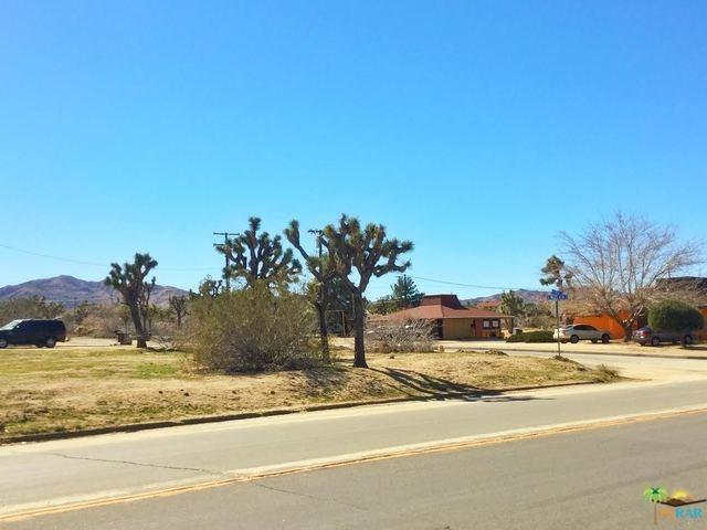 57349 Yucca Trail - Photo 1