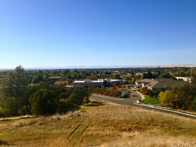 1 Executive Parkway - Photo 1