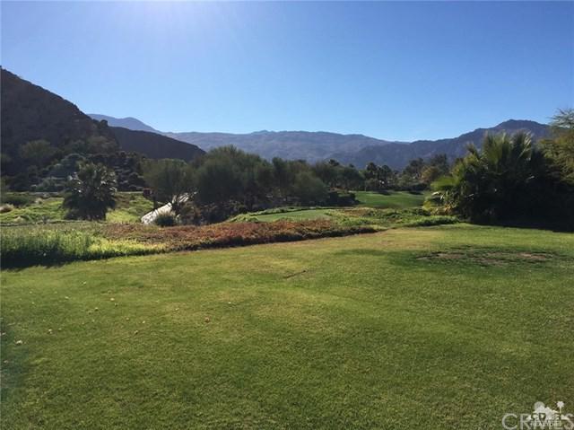Deacon Drive East, La Quinta, CA 92253 (#214082057DA) :: The Laffins Real Estate Team