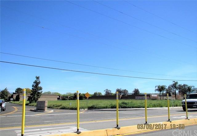 0 Mac Kay Drive, San Bernardino, CA 92408 (#PV17047008) :: RE/MAX Estate Properties