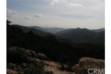 0 Lost Horizon Drive, Pala, CA 92082 (#SW15031334) :: Doherty Real Estate Group