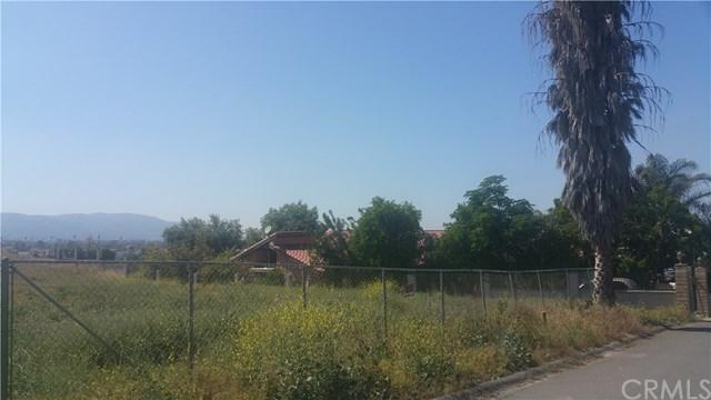 0 Bell Air, Corona, CA 12590 (#PW17053866) :: Provident Real Estate