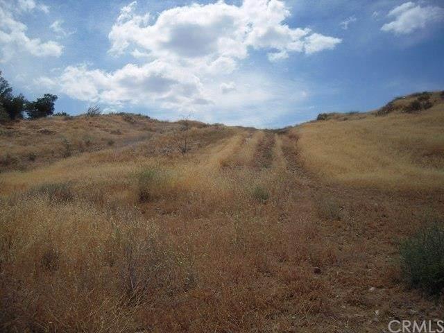 0 Goetz Road - Photo 1