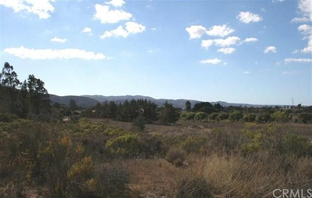 0 Highway 246, Lompoc, CA 93436 (#SB15125738) :: RE/MAX Parkside Real Estate