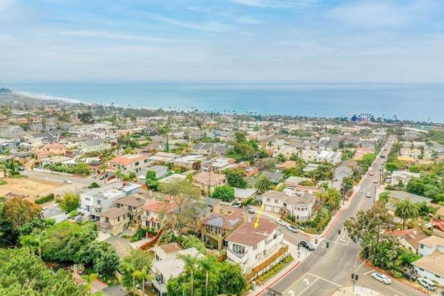 2005 Mackinnon Ave, Cardiff By The Sea, CA 92007 (#NDP2106326) :: eXp Realty of California Inc.