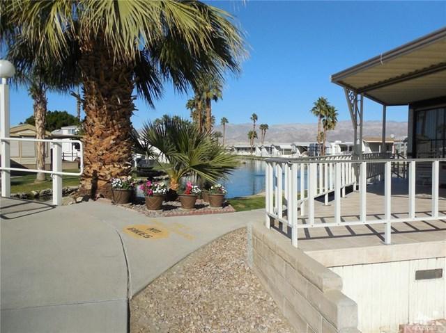 84250 Indio Springs Drive, Indio, CA 92203 (#216003527DA) :: Berkshire Hathaway Home Services California Properties
