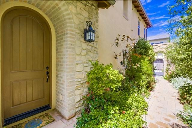 28250 Camino Del Rio, San Juan Capistrano, CA 92675 (#SW17143819) :: The Darryl and JJ Jones Team