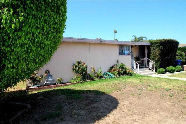 651 W 154th Street, Gardena, CA 90247 (#PW17144161) :: Erik Berry & Associates